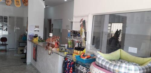 pet agrohome3